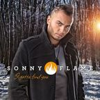 Single nou Sonny Flame - I Gotta Find You