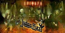 Prodigy si Judas Priest la Rock the City