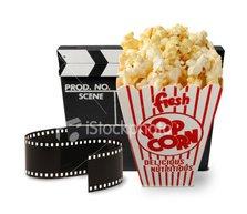 Cele mai asteptate premiere cinematografice ale primaverii 2011