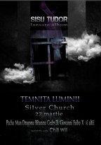 CONCURS! Castiga invitatii la lansare Sisu - Temnita Luminii