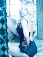 Britney Spears feat Sabi - (Drop Dead) Beautiful + preview album Femme Fatale