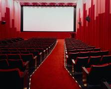 Premierele cinematografice ale saptamanii 18-24 martie