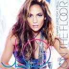 Videoclip Jennifer Lopez feat Pitbull - On The Floor