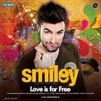 Smiley-Love is for Free
