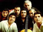 Gipsy Kings sarbatoresc Ziua Internationala a Romilor