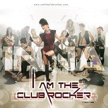 Teaser noul single INNA - Club Rocker