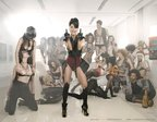 Noul album INNA - I Am The Club Rocker