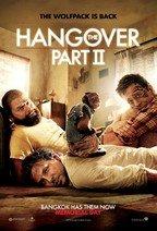 The Hangover 2: trailer nou
