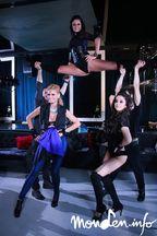 Andreea Banica - Sexy MondenInfo (4)