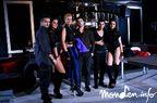 Andreea Banica - Sexy MondenInfo (6)