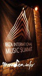 David Guetta in Ibiza (17)