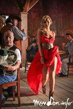 Filmari Alexandra Stan - get back ASAP MondenInfo (14)
