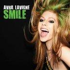 Teaser videoclip: Avril Lavigne  - Smile