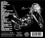 born this way-special-tracklisting