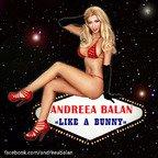 coperta single nou Andreea Balan - 2