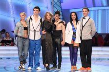 Vineri (27.05.2011) marea finala Dansez Pentru Tine (sezon 11)