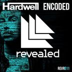 Hardwell - Encoded (videoclip nou)