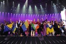 Hotel Fm in finala Eurovision
