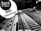 Mergem la International Music Summit in Ibiza!
