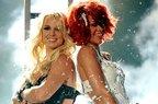 Billboard Music Awards 2011 (castigatori, poze, video)