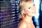 Maine: Anya lanseaza videoclipul Fool Me in premiera pe Urban.ro
