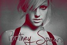 Britney Spears - patru piese nelansate - 911, Rock Star, Abroad, Dangerous