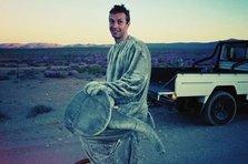 Coldplay - Paradise (videoclip nou)