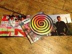 """Coldplay a lansat """"Mylo Xyloto"""" (album nou)"""