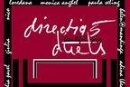 "dIRECTIA 5 lanseaza albumul ""Beautiful Jazz Duets"" prin concertul ""Iti multumesc"""