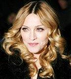 Madonna - Give Me All Your Love feat. Nicki Minaj, M.I.A.