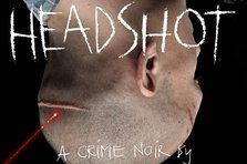 Trailer: Headshot