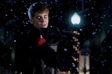 Justin Bieber - Mistletoe (videoclip)
