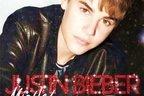 Justin Bieber - Mistletoe (single nou)