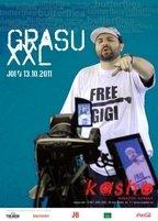 Grasu XXL la Kasho Club din Brasov