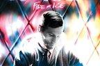 Kaskade - Fire & Ice (album nou)