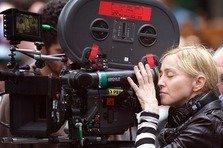 Trailer: W.E. (drama romantica regizata de Madonna)