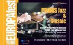 PROMS - Jazz & Classic la Hard Rock Cafe
