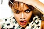 Coperta album Rihanna - Talk That Talk