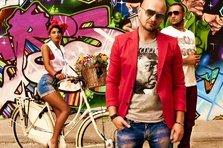 Sasha Lopez & Ale Blake, Broono - Weekend (videoclip nou)