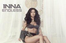 Inna - Endless (videoclip nou)