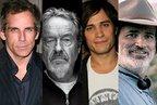 La multi ani Ben Stiller, Terrence Malick, Ridley Scott si Gael Garcia Bernal!