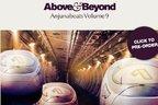 Ce piese ne plac de pe Anjunabeats Volume 9 (playlist)