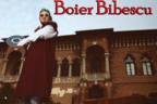 Boier Bibescu feat. DJ Oliver Tigana - Melodie de noroc (piesa noua)