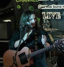 Bosquito - Cand Ingerii Pleaca (videoclip nou)