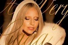 Lady Gaga - A Very Gaga Holiday (piese noi)