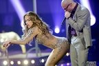American Music Awards 2011 - lista castigatori, poze, video