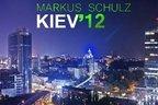 Markus Schulz anunta Los Angeles '12 (album nou)
