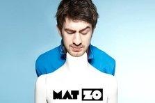 Mat Zo - Bipolar (piesa noua)