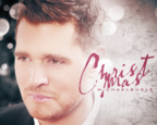 Michael Buble - Santa's Coming to Town (videoclip)