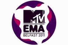 MTV EMA 2011: ce artisti ati votat?